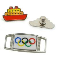 Buy cheap Charms for shoe, shoelace, bracelet and floating locket etc. from wholesalers