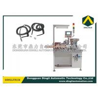 Telephone Cable Automatic Assembly Machine