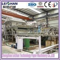 Buy cheap Small manufacturing plant for toilet tissue paper jumbo roll from wholesalers