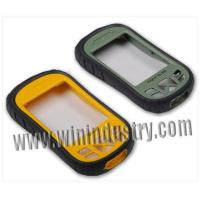 China Double color mold wholesale
