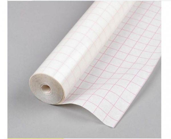 Adhesive Book Cover Paper : Clear plastic adhesive book cover of chnarts
