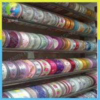 China Garment Accessories Product Number:R0002 wholesale