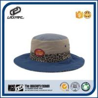 China 2016 custom board cap womens sun hat visor wide large brim floppy fold wholesale