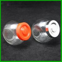 China 6oz180ml container spice glass mason jars with screw top lid wholesale wholesale