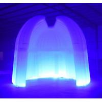 China inflatable wall led inflatable wall inflatable air wall (XGT-164) wholesale