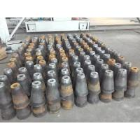 China 304 And 316 Thick Stainless Steel Pipes wholesale