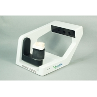Buy cheap Vsmile Auto 3D Scanner CADCAM Scanner from wholesalers