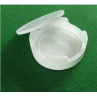 Buy cheap SinterTray for dental lab funance using from wholesalers