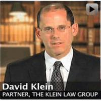 Buy cheap Decades Of Experience New York Employment Lawyer from wholesalers