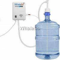 China Food Grade AC 230V Bottled Water Dispensing System for Household Refrigerator and Coffee Machine on sale