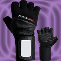 Buy cheap Weight Lifting Gloves CHB - WG - 1008 from wholesalers