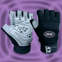 Buy cheap Weight Lifting Gloves CHB - WG - 1009 from wholesalers