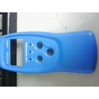 Buy cheap UG design diagram Medical mould from wholesalers