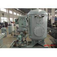 Buy cheap Hydrophore tank from wholesalers
