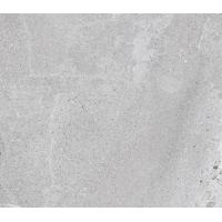 Buy cheap Grey Rustic Porcelain Tile from wholesalers