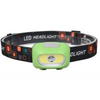 Quality Headlight WH-3067 for sale