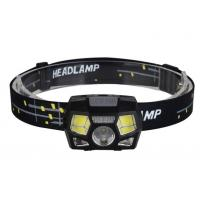 Buy cheap Headlight WH-3063 from wholesalers