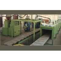 Buy cheap Ring Shaped Conveying Line from wholesalers