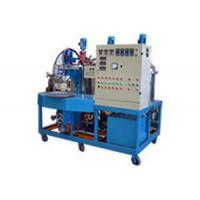 Buy cheap R2Y Type Polyurethane Injection Machine from wholesalers