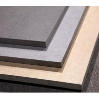 Quality Fabric Look Porcelain Tile for sale