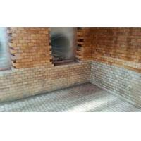 Quality Tilting Melting and Holding Furnace for sale