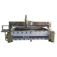 China ONEJET50-G30*15(Classical) Waterjet cutting machine wholesale