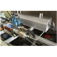 Quality ONEJET50 Waterjet pump for sale