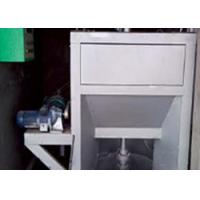 Quality Aluminum Based Alloy Plant Cooling Equipment for sale