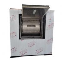 Buy cheap Barrier Washing Machine from wholesalers