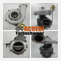 Buy cheap GTP38 Turbocharger 702012-0010 For Ford Truck Powerstroke from wholesalers