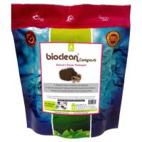 Quality Bioclean Compost for sale