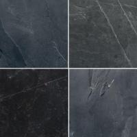 Buy cheap Slates Black from wholesalers