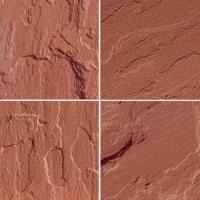 Buy cheap Sand Stone Agra Red from wholesalers