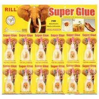 China Instant Super Glue1 wholesale