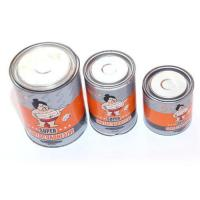 Buy cheap Contact Cement Series6 from wholesalers