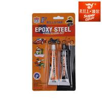 Buy cheap Epoxy resin adhesive from wholesalers