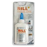 Buy cheap White Glue Series from wholesalers