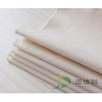 Buy cheap T/C canvas grey fabric from wholesalers