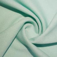 Buy cheap 100% Polyester Lining Sportswear Fabric from wholesalers
