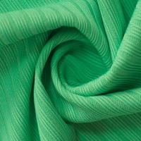 Buy cheap 4 Way Stretch Polyester Spandex Sportswear Fabric from wholesalers