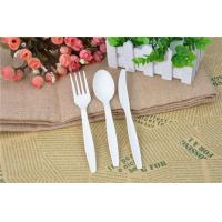 Buy cheap BIO Degradable Series Large Knife from wholesalers