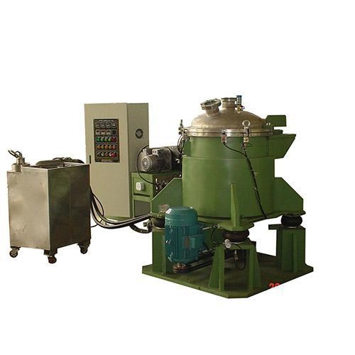 China AF1856 once immersion distant all-in-one centrifuge