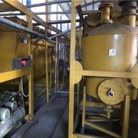 Buy cheap Pyrolysis Oil to Diesel from wholesalers