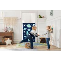 Buy cheap Play Bean Bag Toss from wholesalers