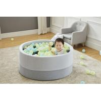 Buy cheap Kid Ball Pit from wholesalers