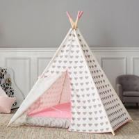 Buy cheap Children's Play Teepees from wholesalers