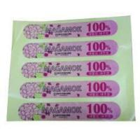 Buy cheap Sticker from wholesalers