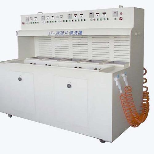 China Cleaning Machine AF396