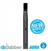Buy cheap Dr. Dabber Aura Wax Vaporizer from wholesalers