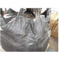 Quality Space Bag 90cm Square*105cm H (1T)-White for sale
